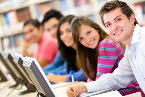 Online Masters Degree Program – How Does It Help?
