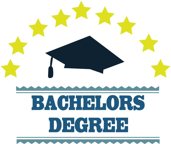 Bachelors Degree In Education Online