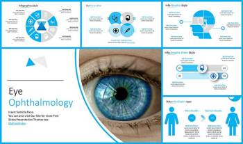 free-medical-eye-opthamologhy-google-slides-theme