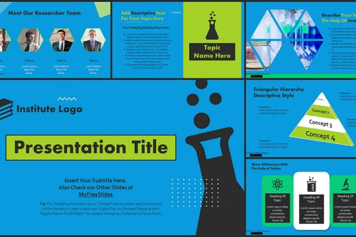 free-periodic-table-google-slides-themes-ppt-template