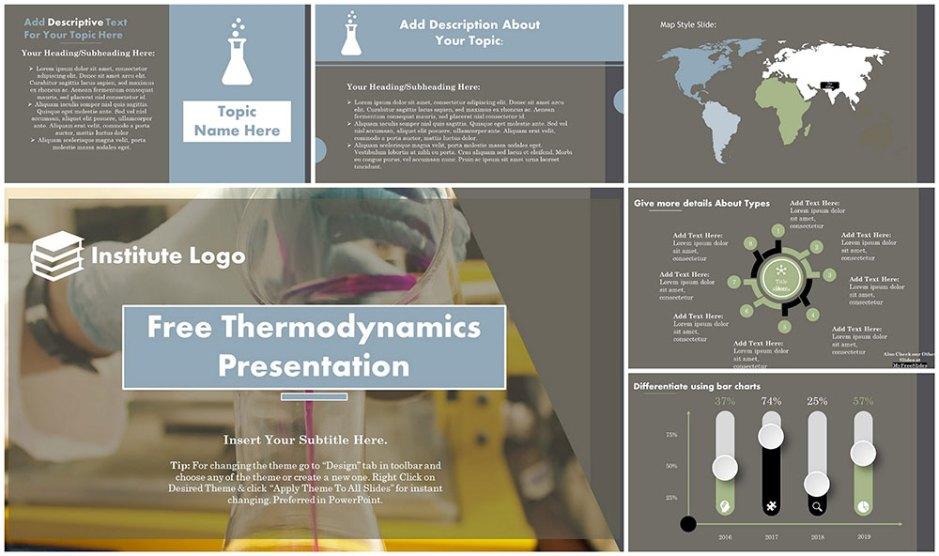 free-thermodynamics-google-slides-themes-ppt-template