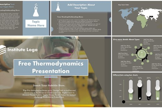 free-thermodynamics-google-slides-themes-ppt-template