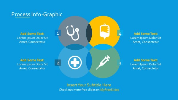 Free Excretory System Powerpoint Template Myfreeslides