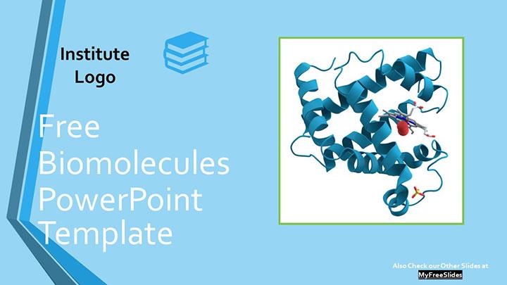 free-biomolecules-google-slides-themes-ppt-presentation