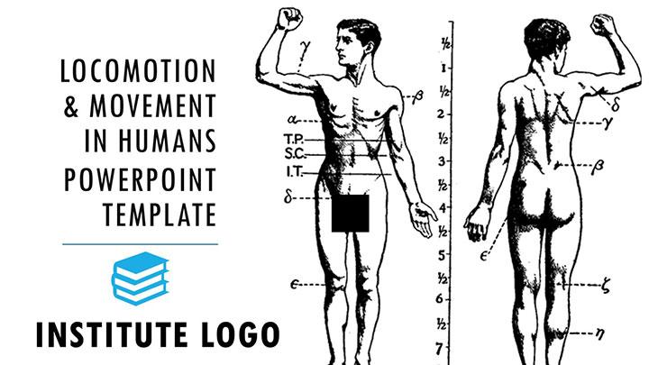 free-locomotion-movement-google-slides-themes-ppt-template-presentation