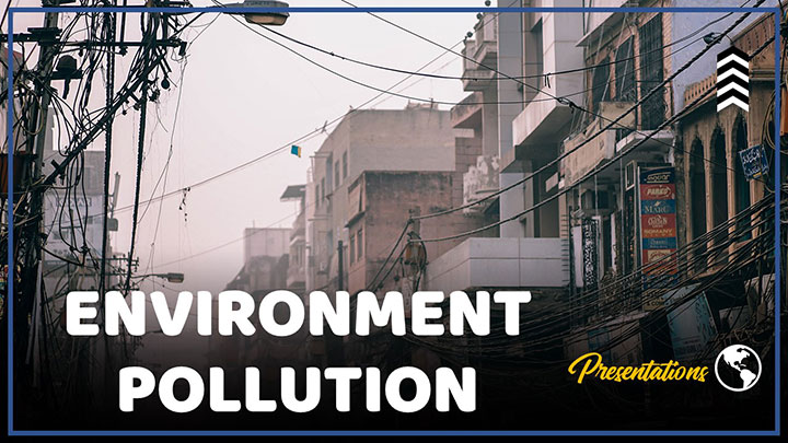 Environment-Pollution-PPT-Presentation-and-Google-Slides