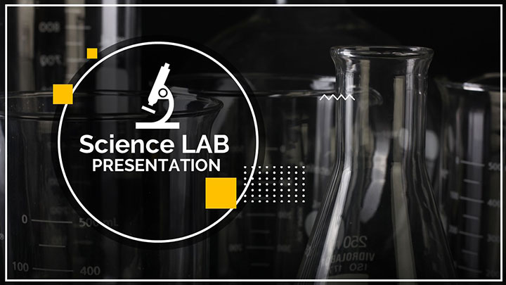 Free-Science-Lab-Google-Slide-and-PowerPoint-Template-For-Presentations-for students