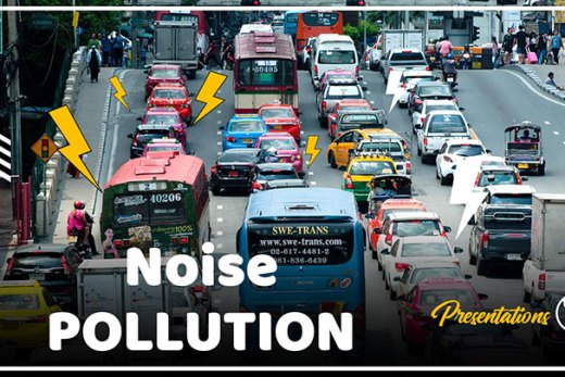 Noise-Pollution-PPT-Presentation