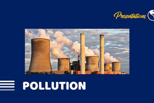 Pollution-Presentation