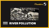 River-Pollution-PPT-Presentation-and-Google-Slides