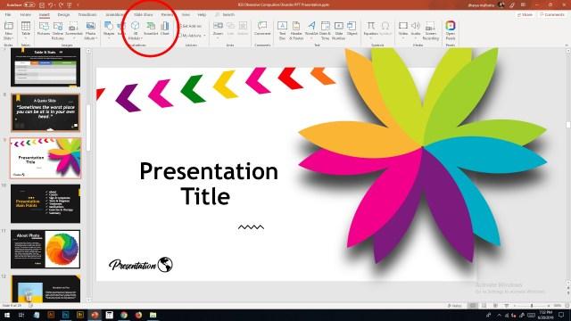 smartart-powerpoint-tips