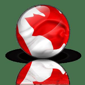 Free Canada icon