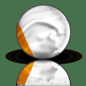 Free Cote_D'ivoire icon