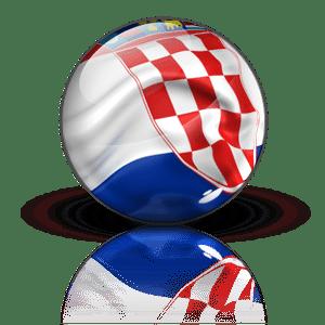 Free Croatia icon