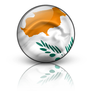 Free Cyprus icon