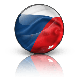 Free Czech_Republic icon
