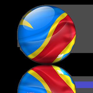 Free Democratic_Republic_Of_The_Congo icon