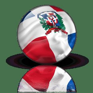 Free Dominican_Republic icon