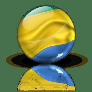 Free Gabon icon