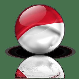 Free Indonesia icon