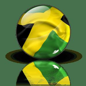 Free Jamaica icon