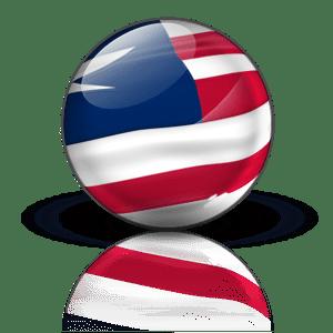 Free Liberia icon