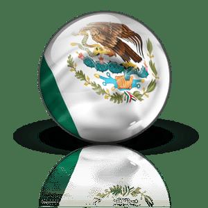 Free Mexico icon