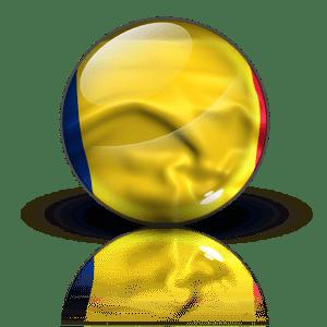 Free Romania icon