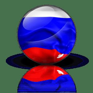 Free Russia icon