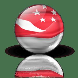 Free Singapore icon