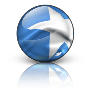 Free Somalila icon