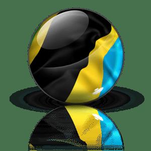 Free Tanzania icon