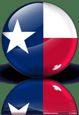Free Texas Icon