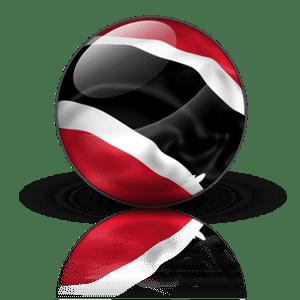 Free Trinidad_And_Tobago icon
