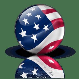 Free United_States icon