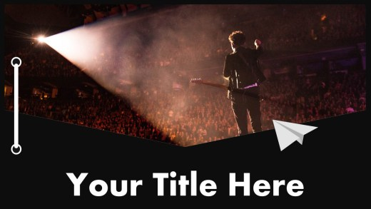 Performance Powerpoint Templates And Google Slides Themes