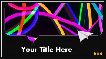 Free-Neon-Powerpoint-Template-and-Google-Slides-Themes