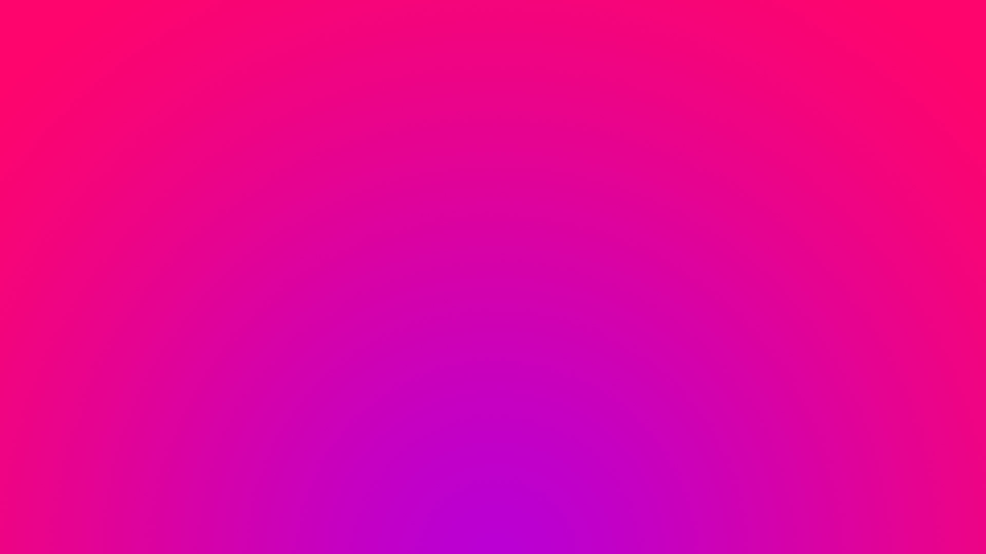 Pink-Presentation-Gradient-Background