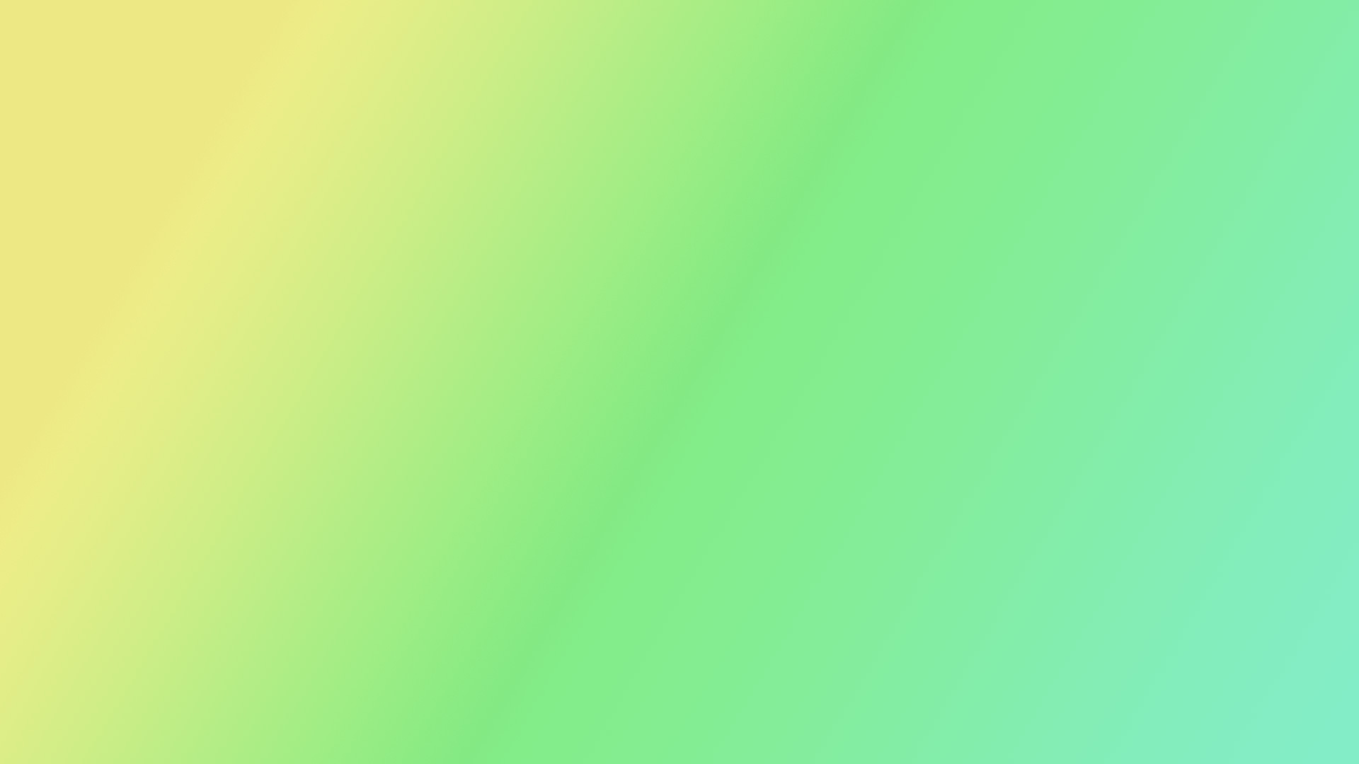 green-yellow-Presentation-Gradient-Background