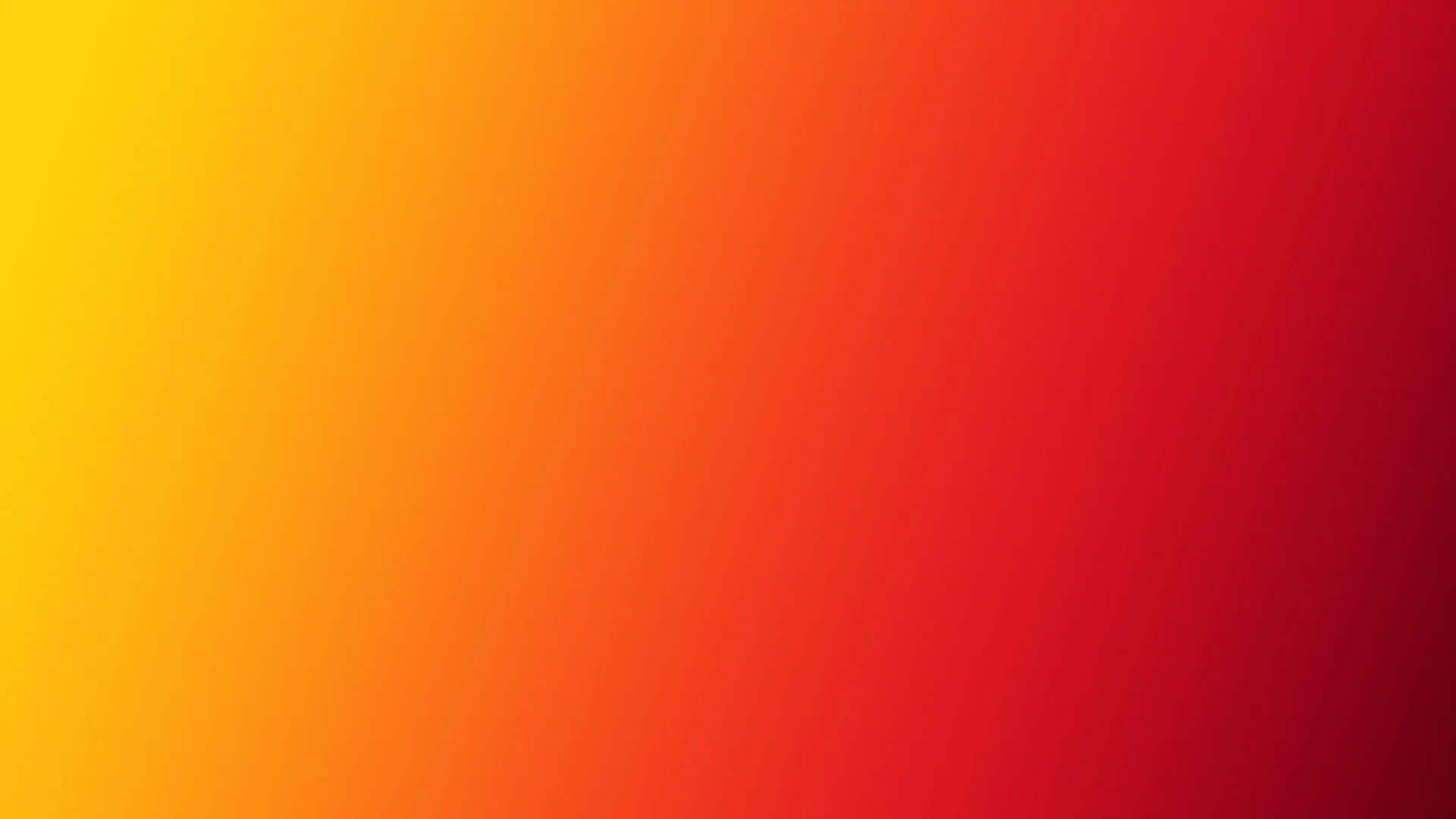 orange-yellow-Presentation-Gradient-Background
