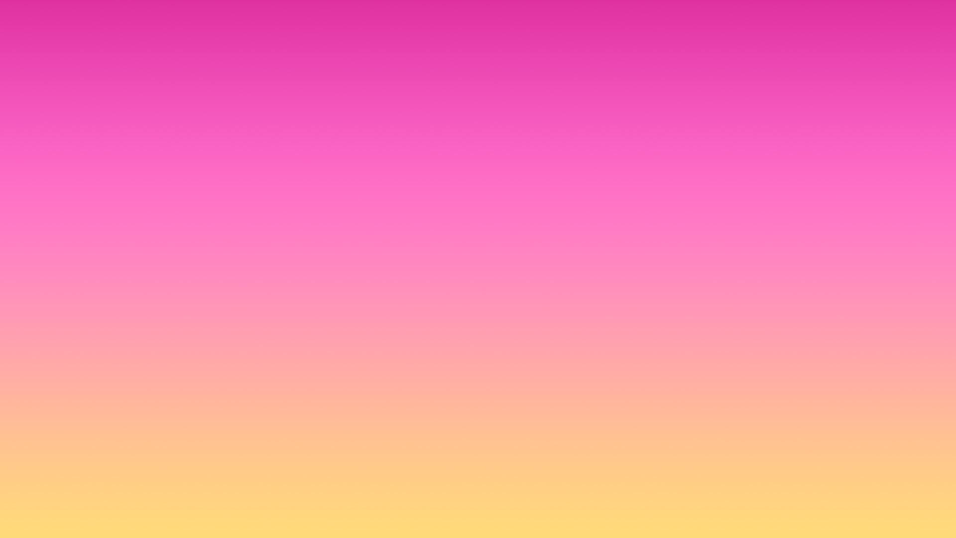 pink-yellow-Gradient-Background