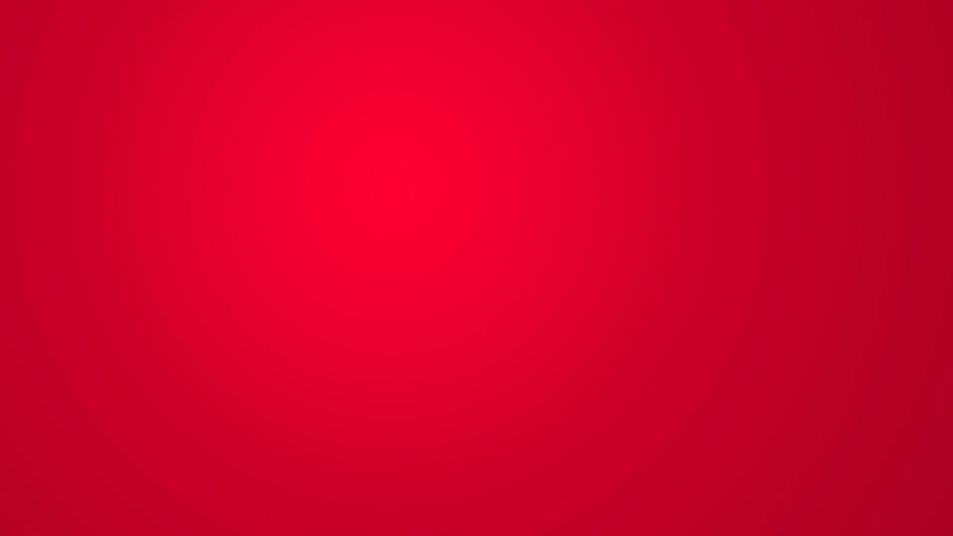 red-Presentation-Gradient-Background