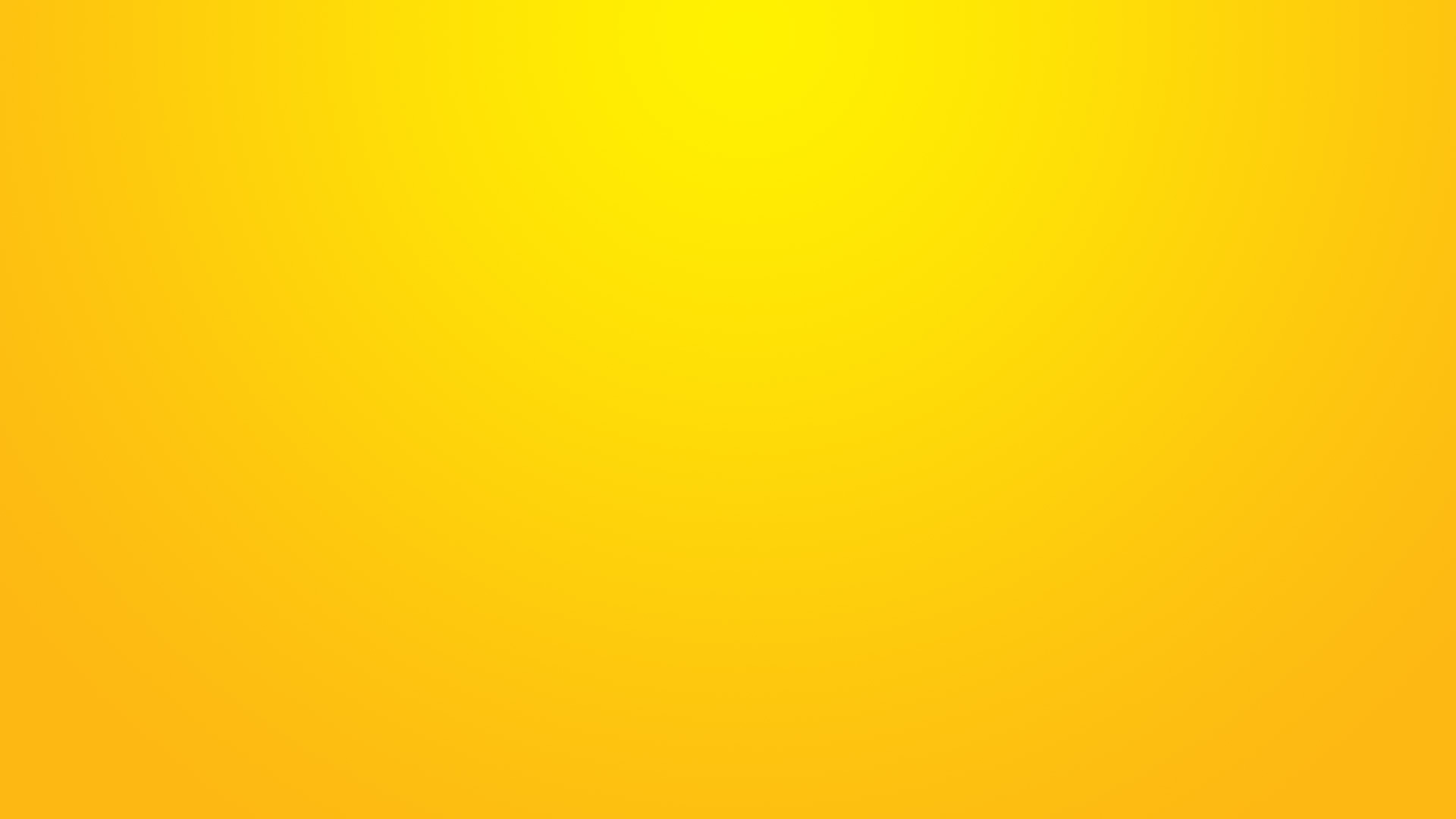 yellow-Gradient-Background