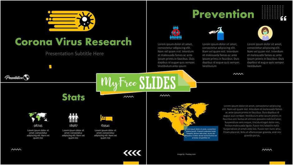 corona-virus-case-research-Google-Slides-PPT