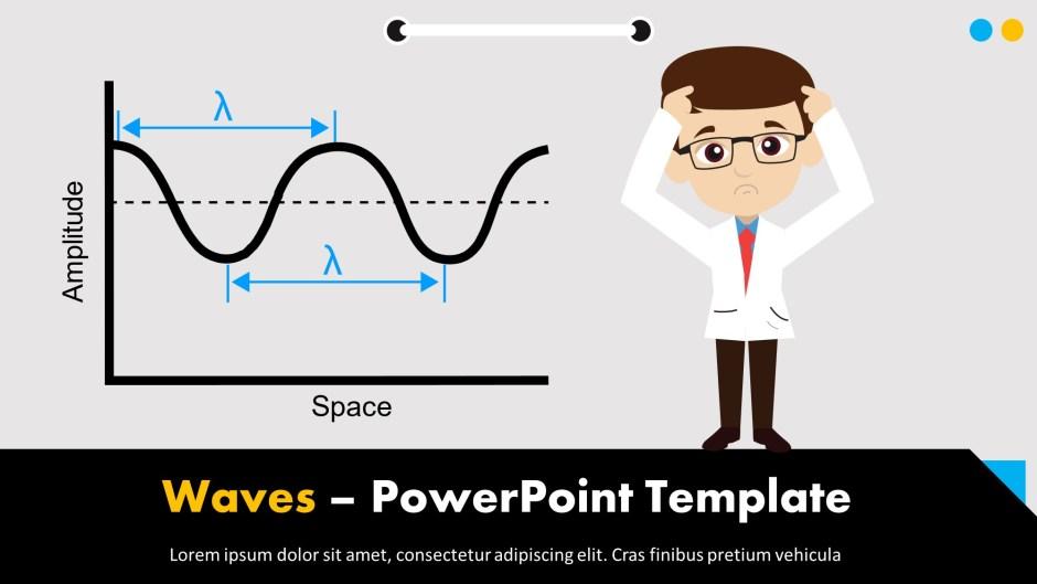 Waves - Beats And Doppler Effect Presentation