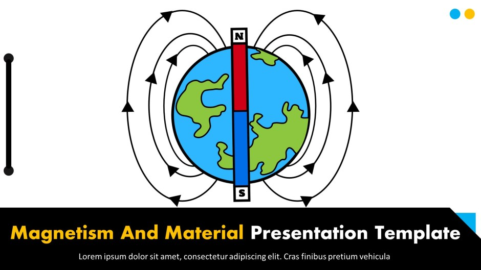Magnetism And Material