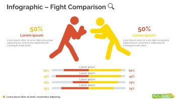 Fight Comparison Infographic-012