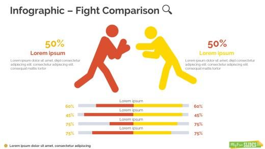 Fight Comparison Infographic-012