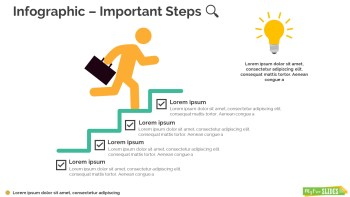 Important Steps Infographic-074