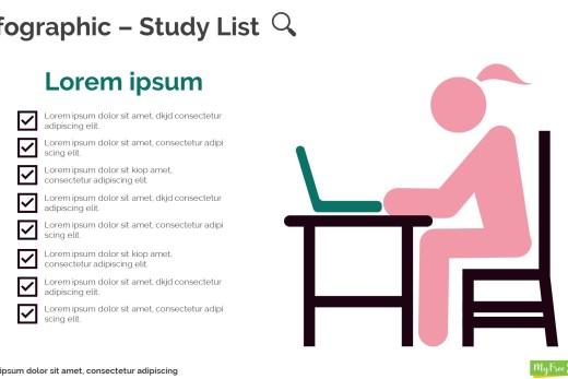 Study List Infographic-062